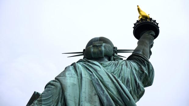 Libertà.