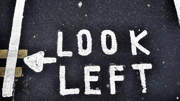 look-left