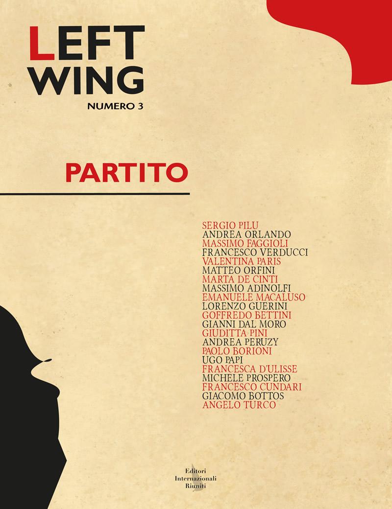 copertina_left_wing_3_partito_small