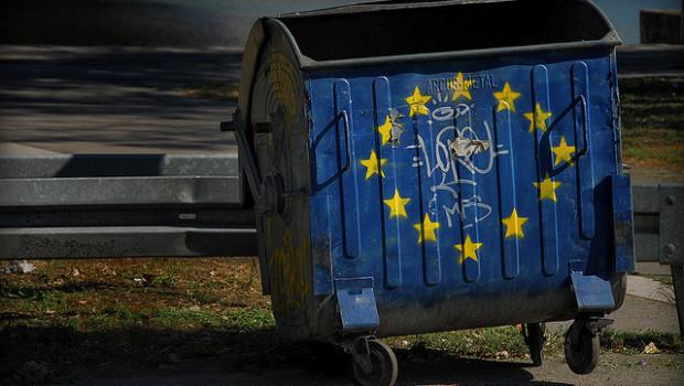 garbage_eu