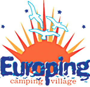 logo-europing-camping-sfo