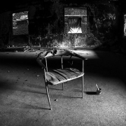 macerie-sedia